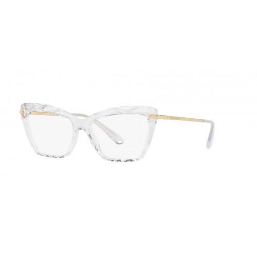Dolce&Gabbana DG5025 3133