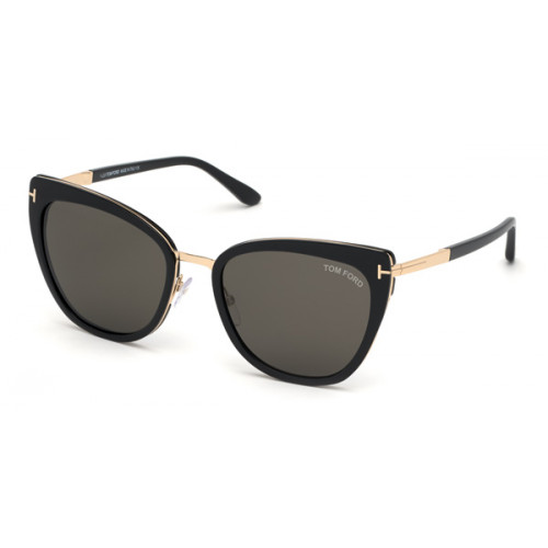 Tom Ford TF717 01A
