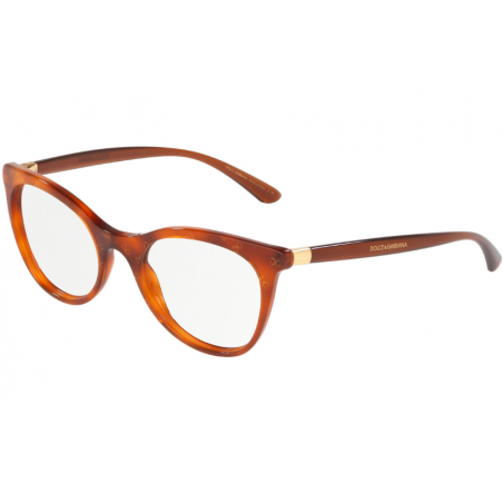 Dolce & Gabbana DG3312 3212. Materiał oprawy: tworzywa sztuczne. Kolor: wielokolorowy. Okulary korekcyjne