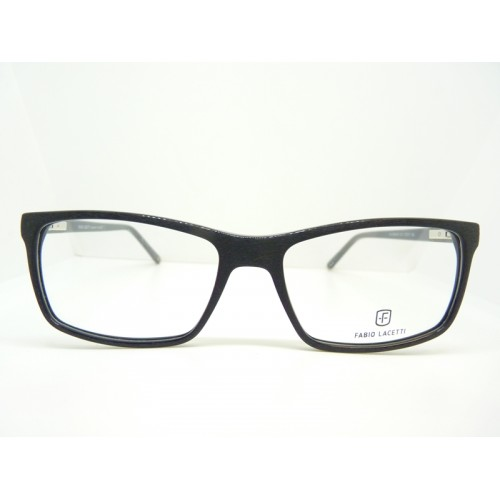 Fabio Lacetti Oprawa okularowa męska 95084CD col.1 - szary