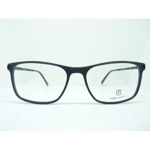 Fabio Lacetti Oprawa okularowa męska 95073CD-NN col.03 - szary