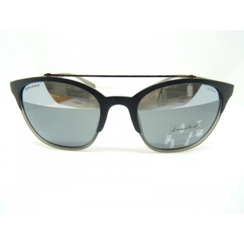 Solano Okulary przeciwsłoneczne damskie SS20663 F - czarny