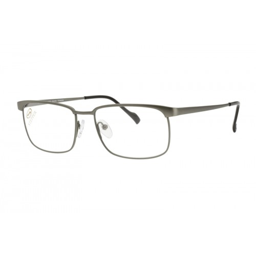Stepper Oprawa okularowa męska SI-60031 F0221 - szary