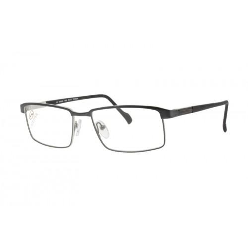 Stepper Oprawa okularowa męska SI-60039 F0922 - szary