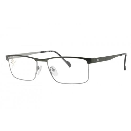 Stepper Oprawa okularowa męska SI-60056 F0622 - szary