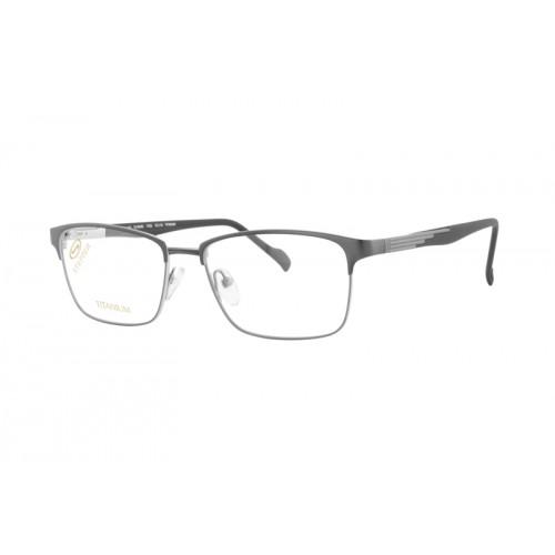 Stepper Oprawa okularowa męska SI-60085 F0292 - szary