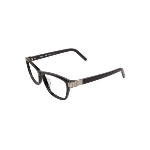 Chloe Oprawa okularowa damska CE2655 001 - czarny