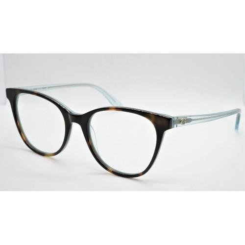 GUESS Oprawa okularowa damska GU2734 056 - szylkret