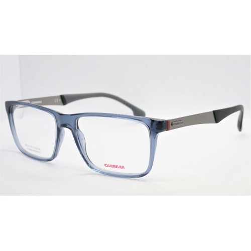 CARRERA Oprawa okularowa męska 8825/V - szary
