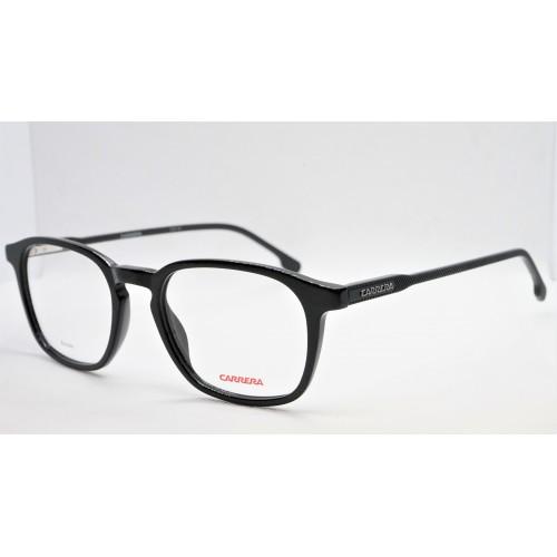 CARRERA Oprawa okularowa męska 244 807 - czarny