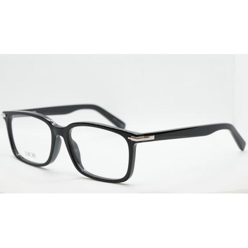 DIOR Oprawa okularowa męska DiorBlacksuitO SI 2000- szylkretowy