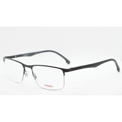 CARRERA Oprawa okularowa męska 8843 807 - czarny