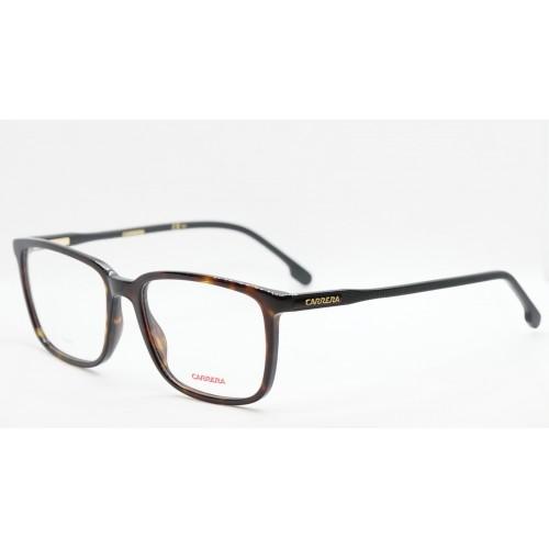 CARRERA Oprawa okularowa męska 254 086 - szylkret