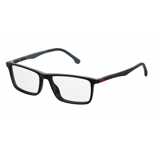CARRERA Oprawa okularowa damska 8828V 807 - czarny