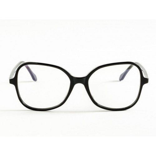 Germano Gambini Oprawa okularowa damska GG113 N - czarny